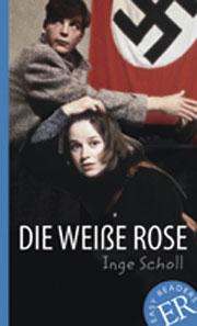 100. Geburtstag von Sophie Scholl