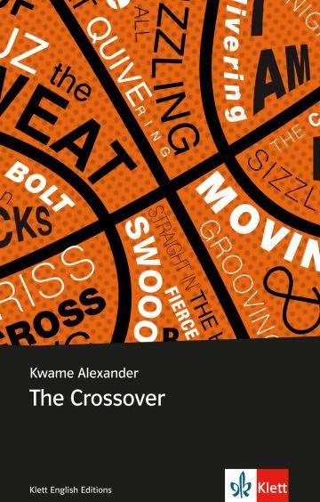 The Crossover im Unterricht